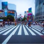 【終了】まだ見ぬ成長企業の選考を1日でまとめて受けられる人工知能マッチングベンチャーフェスタin東京