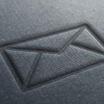 【テンプレ付】こんなメールはNG!面接の日程調整・日程変更メールの返信方法