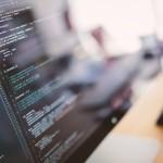 プロジェクトマネージャーがプログラミングかデザインの勉強をする意味