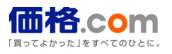 スクリーンショット 2015-11-18 0.27.50