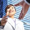 【終了】上場企業5社との年内最後のマッチングイベント〜実践形式〜
