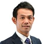 リクルート、起業を経て衆議院議員へ挑戦する男 中嶋 康介