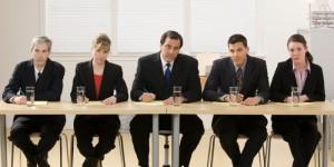 採用担当者が語る、選考ステップごとの面接における大切なポイント