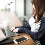 Webディレクターは今すぐ正社員でなくフリーランスをやるべきたった3つの理由