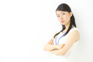 現役の女性人事採用担当者の1日の働き方 ~ 1~10年目の人事担当者