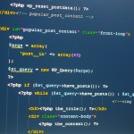 プログラミングの入門書。おすすめ言語・サイト・本完全攻略まとめ