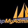 phpmyadminで主キー・インデックスデータの変更・削除をする方法
