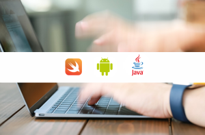 iPhone・Androidアプリが作れるプログラミング学習サービス