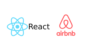 Reactの実践学習 airbnb style guide + ESLintを導入して構文チェック