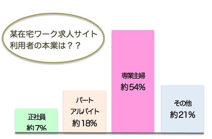 %e3%82%b9%e3%82%af%e3%83%aa%e3%83%bc%e3%83%b3%e3%82%b7%e3%83%a7%e3%83%83%e3%83%88-2016-01-28-17-20-42