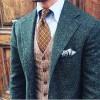 【人事監修】私服?スーツ?合同説明会で最適な服装を徹底解説【男女別まとめ】
