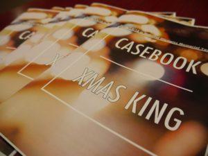 1218-xmas-king_6995