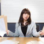 転職の最終面接に落ちる人はどういう人?最終面接突破のテクニック