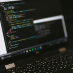 JavaScript、jQuery学習方法、プログラミングスクール教室・サイトまとめ