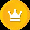 if_Crown_optimization_royal_princes_winner_premium_service_1886818