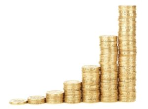 achievement-bar-business-chart-40140