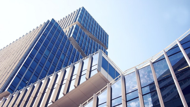 architecture-building-amsterdam-blue-sky-162539