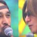 ミュージシャン 三宅洋平が議員に立候補。X JAPANのSUGIZOも登壇したその演説が凄かった!