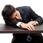 NEWS: 定年退職後も働きたいという人が実は〇〇%