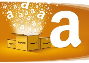 amazon-gift0414