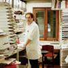 【まとめ】就活で業界研究をする時に役立つ情報収集方法