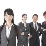 転職活動で採用される「受かる」自己PR・志望動機の書き方