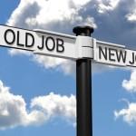 転職したい人必見!3つの転職者実例から読み解く転職するときの心得