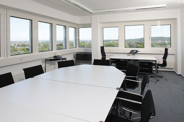 conference-room3