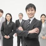 リーダーシップのある人の特徴を部署やマネージャーのクラス別に解説!