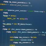 コーディングで注意!IE9とモダンブラウザのフォームレイアウトの違いと解決策