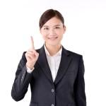 """就活と恋愛は同じ?就職活動の流れと本命企業と""""出会う""""方法まとめ"""