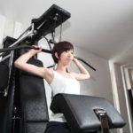 仕事ができる人は運動をしている理由と太りにくい体の作り方