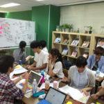 「学ぶバックパッカー」アジアを拠点に活動する団体、[ADYF]の国内外のフィールドワークを通して見えてくる国際協力の形とは?