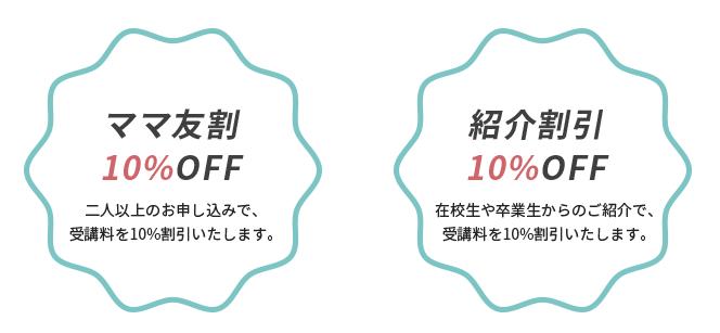 webcmap
