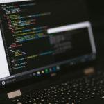 PHPはプログラミング初心者の入門練習言語としておすすめ