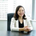 IT・Webに強い転職エージェント「ワークポート」に転職の成功方法をインタビュー