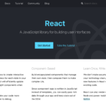React nativeでiOS、androidアプリを作ってみる。開発環境の準備編