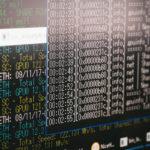 仮想通貨領域のプロダクトを開発したいエンジニア募集・副業リモート相談