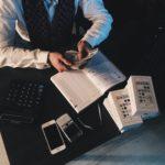 【2018年度版】就職活動2019年卒向けおすすめ就活サイト・時期・企業の見つけ方【決定版】