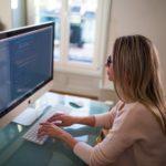 プログラミングでエディタはなにがおすすめ?mac、windowsごとにご紹介!