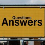 就職活動の面接で質問はありますか?と言われた時、質問数・準備法などのまとめ