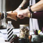 プロダクトを成功させるためのプロジェクト管理ツールの手法と比較まとめ