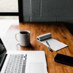 求職者の目を引きつけるデザインの、求人広告の作り方
