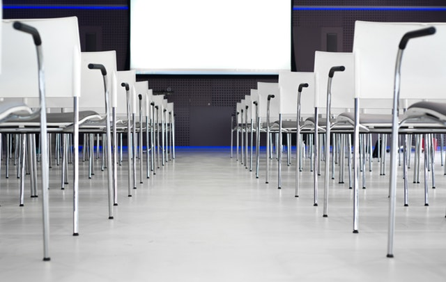 meeting-room-business-conference-691485