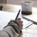 在宅ライティングでがっつり稼ごう!執筆しやすい環境と、固定+高単価で人気