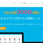 COCOREPOの資料・特徴・料金・評判・運営会社