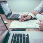 Web・デジタルマーケティングの副業は未経験でもある?案件