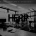 HERP(ハープ)の資料・特徴・料金・評判・運営会社