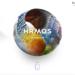 HRMOS[ハーモス]採用管理の資料・特徴・料金・評判・運営会社